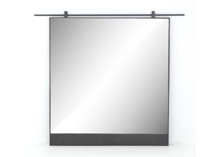 Four Hands - IHTN-050 - Mirrors