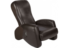 Human Touch - 100-2310-002 - Massage Chairs & Recliners