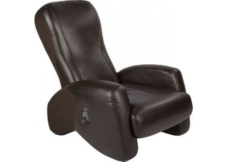 Human Touch - 100-2310-002 - Massage Chairs