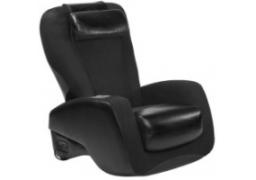Human Touch - IJOY 2400 - Massage Chairs & Recliners