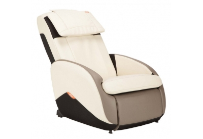 Human Touch - 100-AC20-002 - Massage Chairs