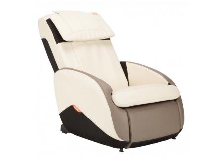 Human Touch - 100-AC20-002 - Massage Chairs