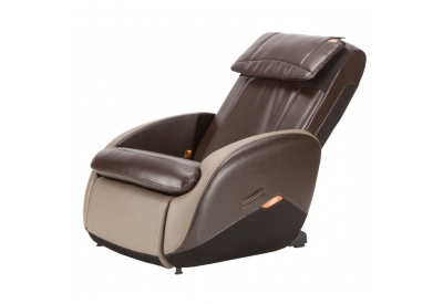 Human Touch - 100-AC20-001 - Massage Chairs