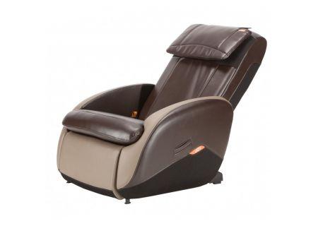Human Touch - 100-AC20-001 - Massage Chairs