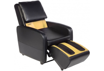 Human Touch - IJOY-REVEAL-100-002 - Massage Chairs & Recliners