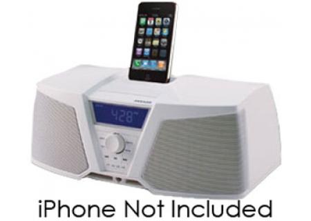 Kicker - iK150 - iPod Accessories (all)