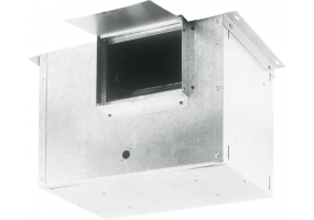 Best - ILB11 - Range Hood Accessories