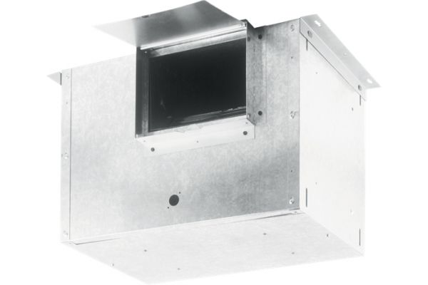 Best 1100 CFM Inline Blower - ILB11