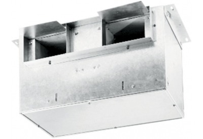 Best - ILB6 - Range Hood Accessories