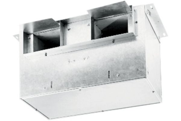 Large image of Best 600 CFM Inline Blower - ILB6