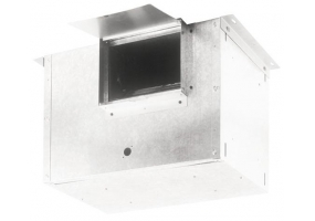 Best - ILB9 - Range Hood Accessories