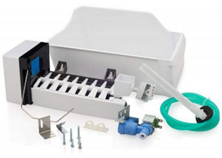 Frigidaire - IM116000 - Ice Maker Kits