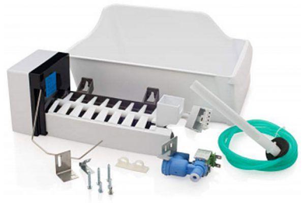Frigidaire Ice Maker Kit - IM116000