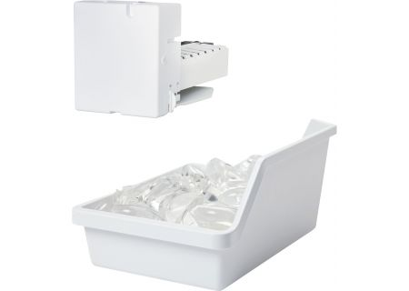 GE - IM4D - Ice Maker Kits