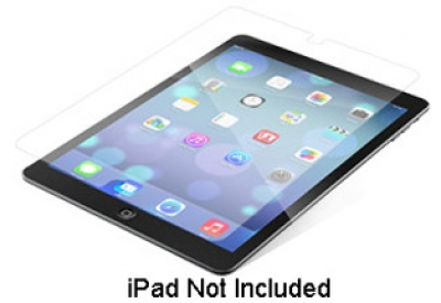 Zagg - IM4GLSF00 - iPad Screen Protectors