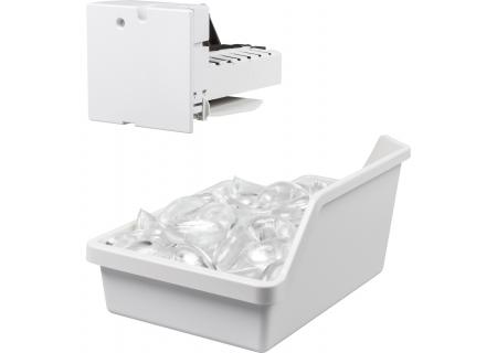 GE - IM4LED - Ice Maker Kits