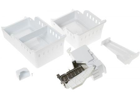 GE - IM-5D - Ice Maker Kits