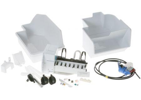 GE - IM6D - Ice Maker Kits