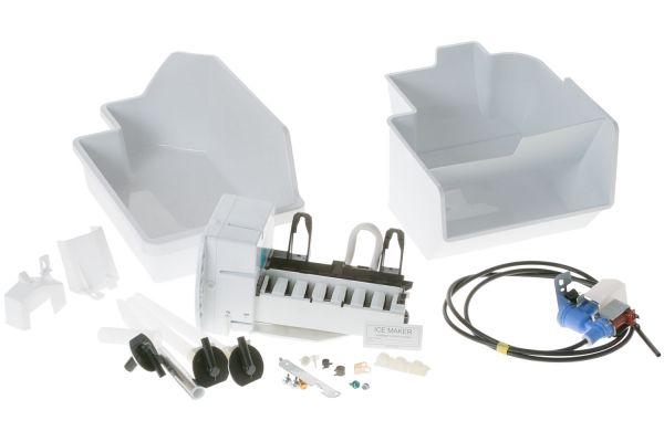 Large image of GE Icemaker Kit - IM6D