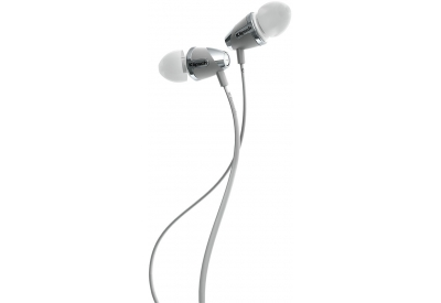 Klipsch - 1015140 - Headphones