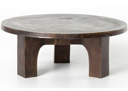 Four Hands - IMAR-131A - Occasional & End Tables