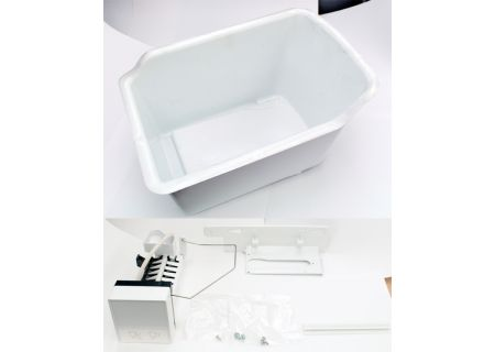 Frigidaire Counter Depth Icemaker Kit - IMK0023A