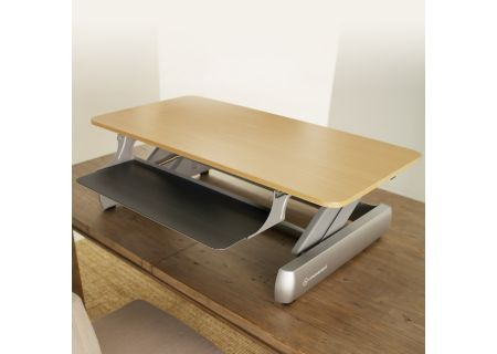 Life Fitness - IM-LTDESKREADY - Computer Desks
