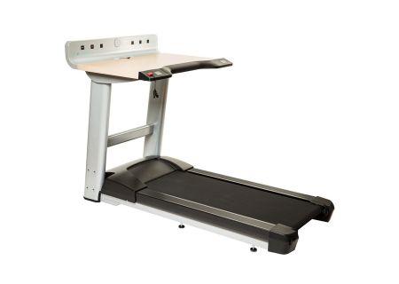 Life Fitness TreadMill Desk  - IM-TREADDESK