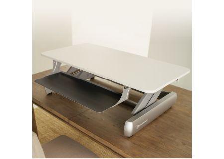 Life Fitness - IM-WDESKREADY - Computer Desks