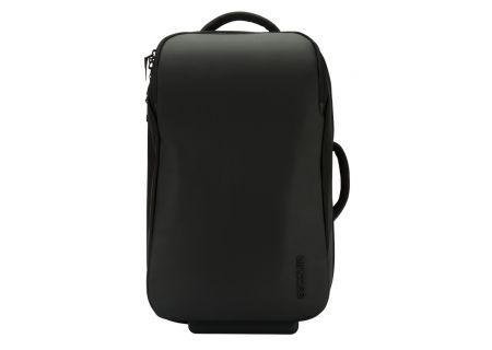 InCase - INCO100166-BLK - Carry-On Luggage
