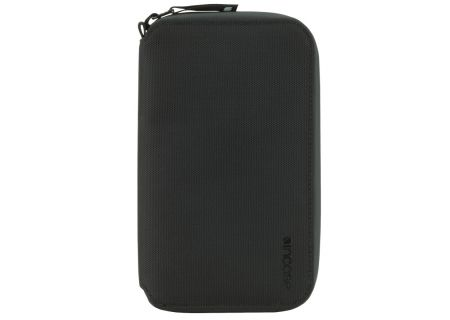 InCase - INCO100169-BLK - Passport Holders, Letter Pads, & Accessories
