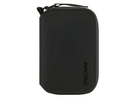 InCase - INCO100170-BLK - Camera Cases
