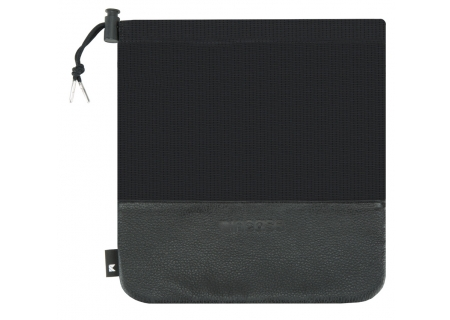 InCase - INCO100171-BLK - Packing Cubes & Travel Pouches