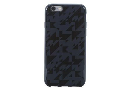 InCase - INCO140199-BLK - Cell Phone Cases