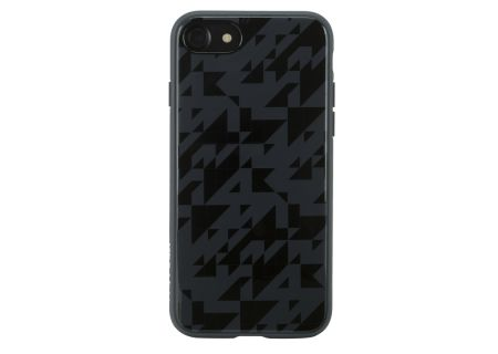 InCase - INCO170197-BLK - Cell Phone Cases