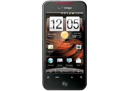 Verizon Wireless - INCREDIBLE - Verizon Cellular Phones