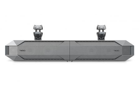 Infinity Silver Kappa Marine Soundbar   - INF4100MSBSIL