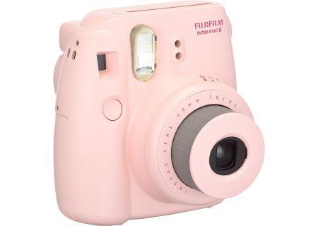 Fujifilm - 7491 - Digital Cameras