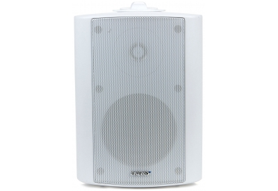 Energy - I/O4WH - Outdoor Speakers