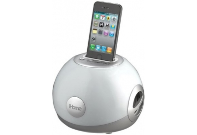 iHome - IP15 - iPod Docks