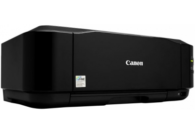 Canon - IP4700 - Printers & Scanners
