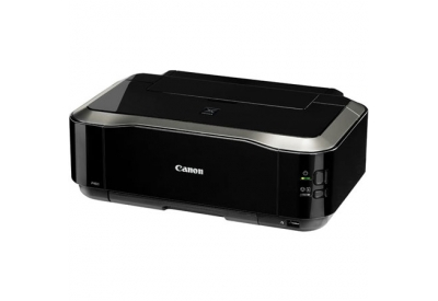 Canon - IP4820 - Printers & Scanners