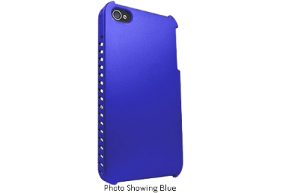 Ifrogz - 04-1253  - iPhone Accessories