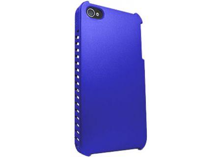 iFrogz - 04-1251  - iPod Accessories (all)