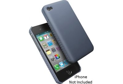Ifrogz - 04-1252  - iPhone Accessories