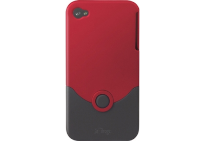 iFrogz - 04-1261 - iPhone Accessories
