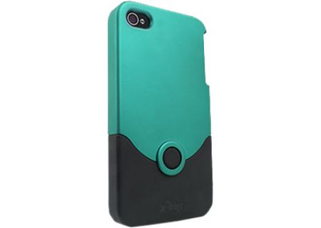 iFrogz - 04-1262 - iPhone Accessories