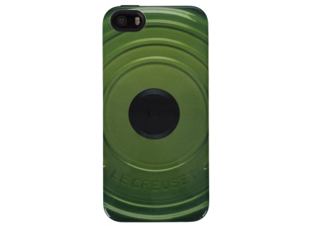 Le Creuset - IP5004P - Cell Phone Cases