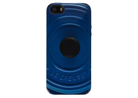 Le Creuset - IP50059 - Cell Phone Cases