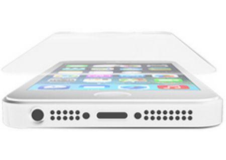 Zagg - IP5GLS-F00 - Screen Protectors